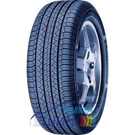 Michelin Latitude Tour HP 215/65 R16 102H