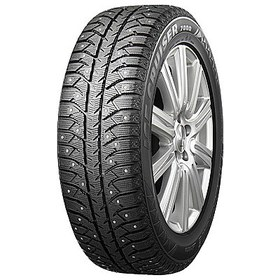Bridgestone Ice Cruiser 7000 215/65 R16 98T